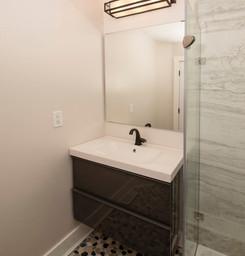 Residence - Evanston