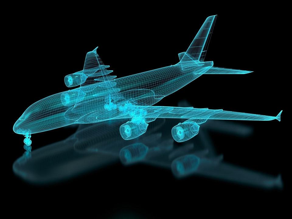 Airplane_Simulation.jpeg