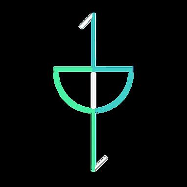 Logo No Background No Name.png