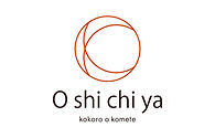 oshichiya_logo.jpg
