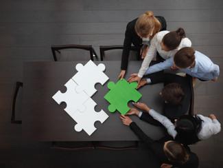 למה כדאי להשתמש בשירותי שיווק ופיתוח עסקי במיקור חוץ Outsorcing