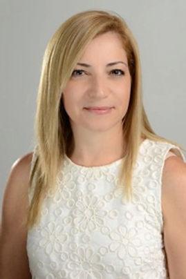 אילנית פלג | ניהול שיווק ופיתוח עסקי במיקור חוץ