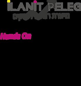 לוגו מיתוג חדש .png
