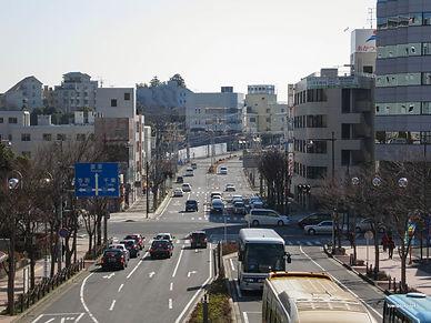 成田,富里,日吉台,訪問介護,介護タクシー,成田市、