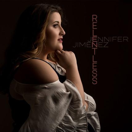 Jennifer Jimenez