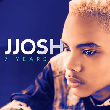 JJosh