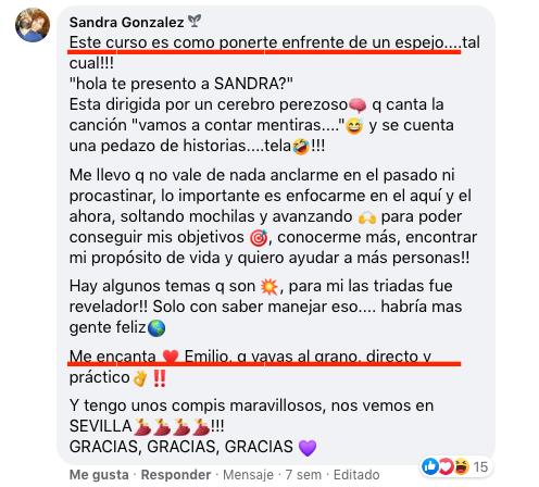 SANDRA.png