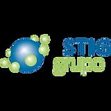 logo-png-cuadrado400x400.png