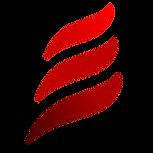 emiliocalvo-icon (2).png