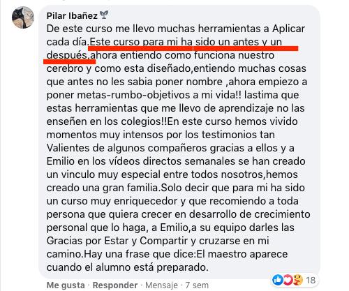 PILAR IBAÑEZ.png