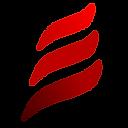 emiliocalvo-icon.png