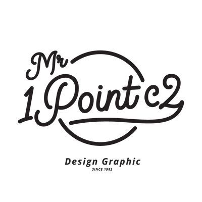 logo-1pointc2.png