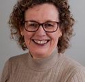 Wendy - Jan-19.jpg