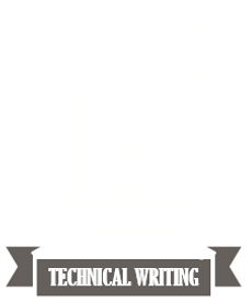 Website icon - Technical Writing.png
