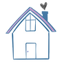 Small House_white.png
