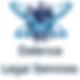 police station agent logo for police station agent website