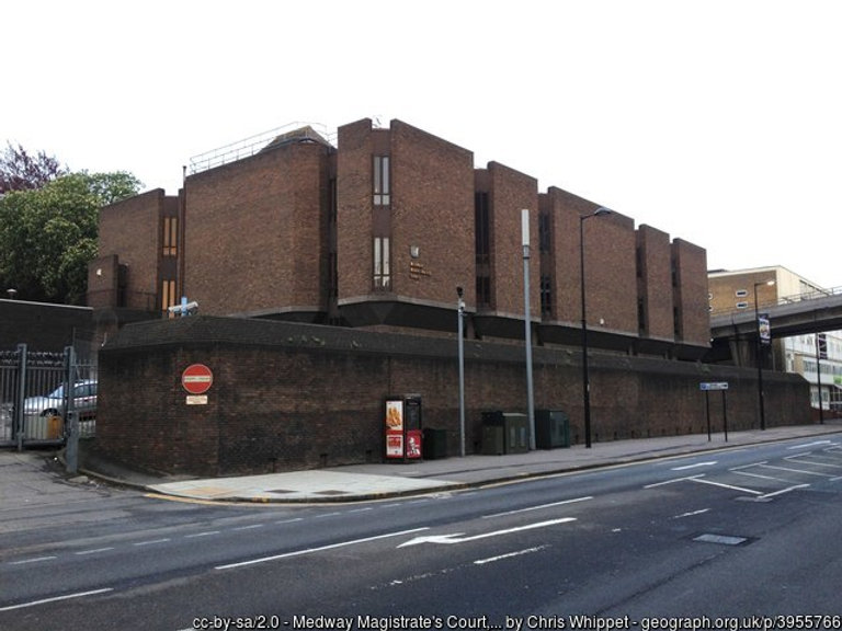 Medway Magistrates Court.jpg