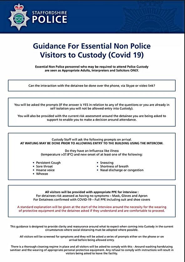 Staffordshire police.jpg