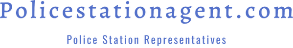 police station representativ directory