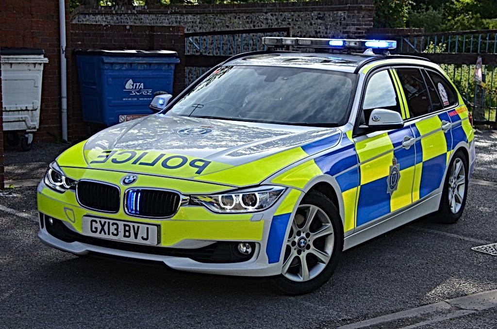 Sussex_RPU_BMW.jpg