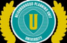 NPU University Logo.png