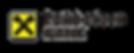 rayffayzenbank-potrebitelskiy-kredit.png