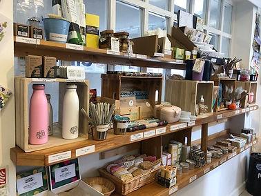 shelf items.jpg