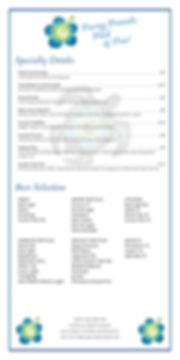 Tri fold menu 9.18.18 p5.jpg