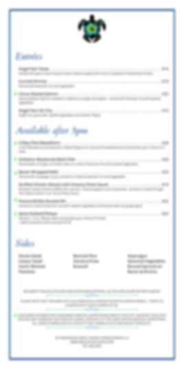 Tri fold menu 9.18.18 p3.jpg