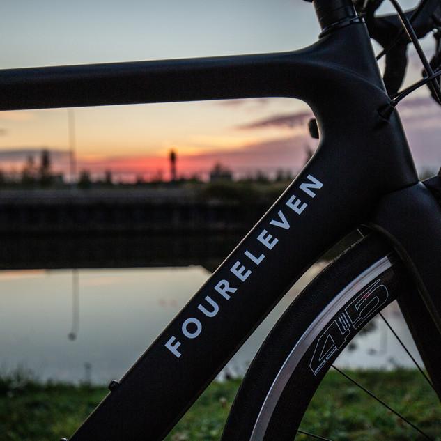 bikes-21.jpg
