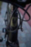 bikes-28.jpg