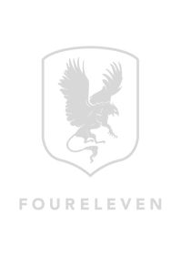 FOURELEVEN logo grey.png