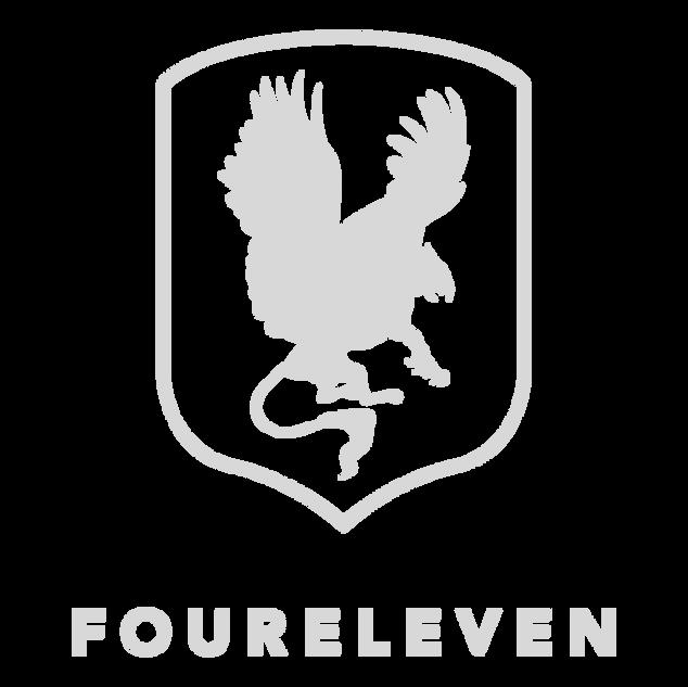 FOURELEVEN logo grey.png