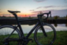 bikes-20.jpg