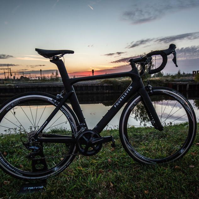 bikes-22.jpg