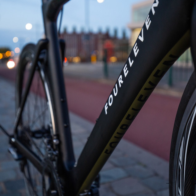 bikes-29.jpg