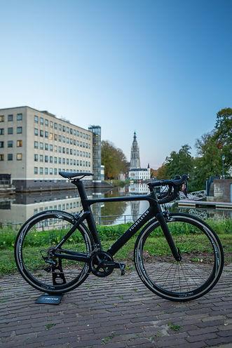 bikes-18.jpg