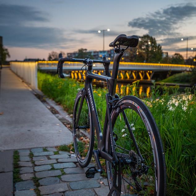 bikes-31.jpg