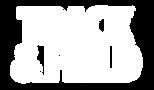 logo_track.png