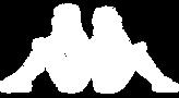 logo_tec3.png