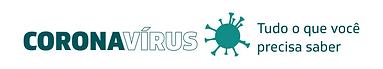 Header-Coronavírus.png