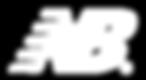 logo_newbalance.png