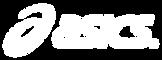 logo_asics.png