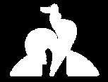 logo_tec4.png