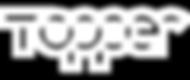 logo_topper.png
