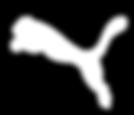 logo_puma.png