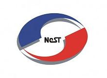 Logo1-250x182.jpg