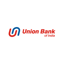 Union-Bank-of-India-01.png
