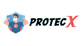 PROTECX LOGO 2-01.png