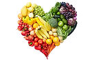 Dash-diet-fruit-and-vegetables.jpg